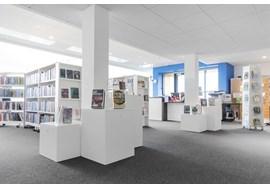 dunoon_public_library_uk_009.jpg