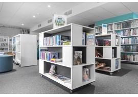dunoon_public_library_uk_014.jpg