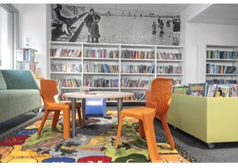dunoon_public_library_uk_015.jpg