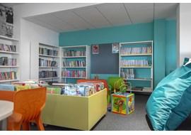 dunoon_public_library_uk_016.jpg