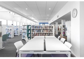 dunoon_public_library_uk_018.jpg