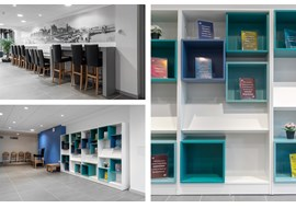 dunoon_public_library_uk_020.jpg