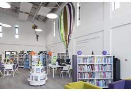 strathaven_public_library_uk_001.jpg