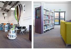 strathaven_public_library_uk_002.jpg