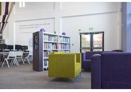 strathaven_public_library_uk_003.jpg
