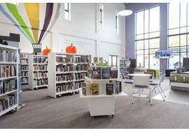 strathaven_public_library_uk_004.jpg