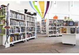 strathaven_public_library_uk_005.jpg