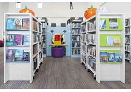 strathaven_public_library_uk_006.jpg