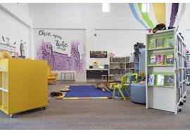 strathaven_public_library_uk_012.jpg