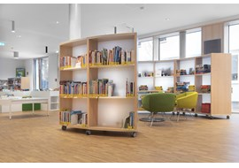 stadtbibliothek_marktheidenfeld_public_library_de_001.jpg