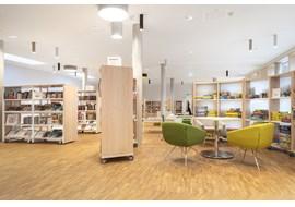 stadtbibliothek_marktheidenfeld_public_library_de_002.jpg