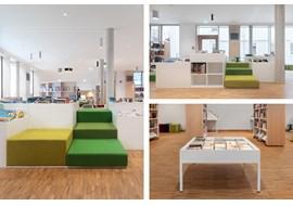 stadtbibliothek_marktheidenfeld_public_library_de_004.jpg