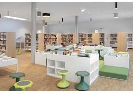 stadtbibliothek_marktheidenfeld_public_library_de_006.jpg