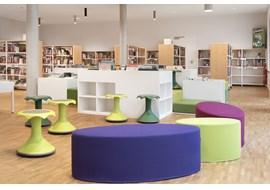 stadtbibliothek_marktheidenfeld_public_library_de_007.jpg
