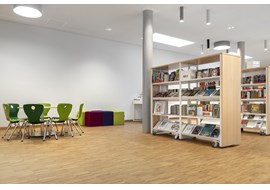 stadtbibliothek_marktheidenfeld_public_library_de_008.jpg