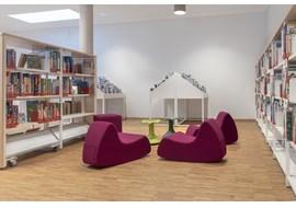 stadtbibliothek_marktheidenfeld_public_library_de_009.jpg