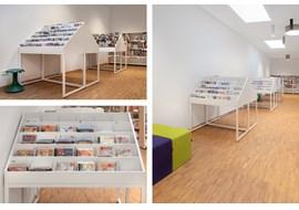 stadtbibliothek_marktheidenfeld_public_library_de_010.jpg