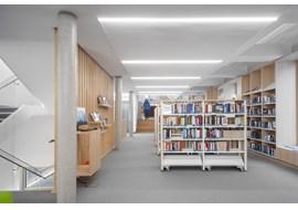 stadtbibliothek_marktheidenfeld_public_library_de_011.jpg