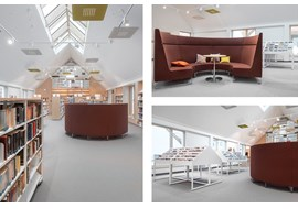 stadtbibliothek_marktheidenfeld_public_library_de_012.jpg