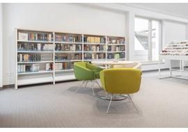stadtbibliothek_marktheidenfeld_public_library_de_013.jpg