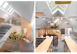 stadtbibliothek_marktheidenfeld_public_library_de_014.jpg
