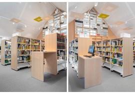 stadtbibliothek_marktheidenfeld_public_library_de_015.jpg