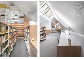 stadtbibliothek_marktheidenfeld_public_library_de_016.jpg