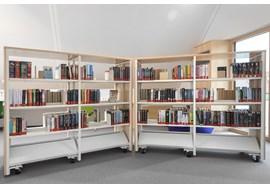 stadtbibliothek_marktheidenfeld_public_library_de_018.jpg