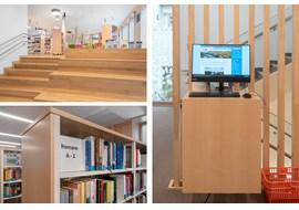 stadtbibliothek_marktheidenfeld_public_library_de_019.jpg