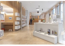 stadtbibliothek_marktheidenfeld_public_library_de_020.jpg