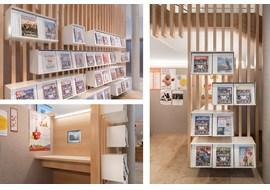 stadtbibliothek_marktheidenfeld_public_library_de_021.jpg