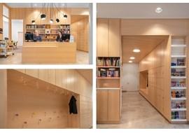 stadtbibliothek_marktheidenfeld_public_library_de_023.jpg