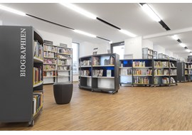 stadtbuecherei_buchloe_public_library_de_001.jpg