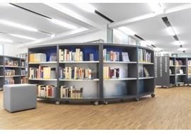 stadtbuecherei_buchloe_public_library_de_002.jpg