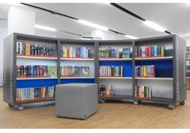stadtbuecherei_buchloe_public_library_de_003.jpg