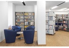stadtbuecherei_buchloe_public_library_de_005.jpg