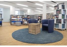 stadtbuecherei_buchloe_public_library_de_007.jpg