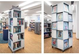 stadtbuecherei_buchloe_public_library_de_008.jpg