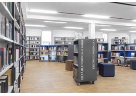 stadtbuecherei_buchloe_public_library_de_009.jpg