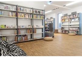 stadtbuecherei_buchloe_public_library_de_011.jpg