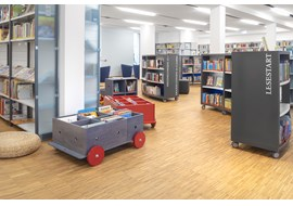 stadtbuecherei_buchloe_public_library_de_012.jpg