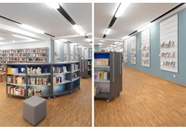 stadtbuecherei_buchloe_public_library_de_014.jpg