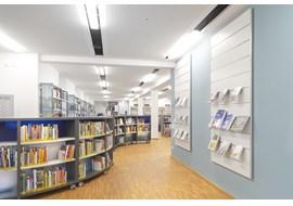 stadtbuecherei_buchloe_public_library_de_015.jpg