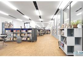 stadtbuecherei_buchloe_public_library_de_016.jpg