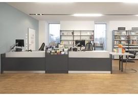 stadtbuecherei_buchloe_public_library_de_017.jpg