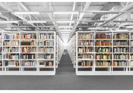 muenchen_bundeswehr_uni-bibliothek_academic_library_de_001.jpg