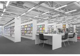 muenchen_bundeswehr_uni-bibliothek_academic_library_de_002.jpg