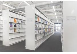 muenchen_bundeswehr_uni-bibliothek_academic_library_de_003.jpg