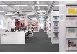 muenchen_bundeswehr_uni-bibliothek_academic_library_de_004.jpg