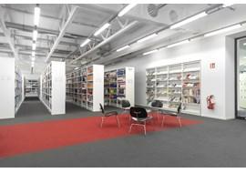 muenchen_bundeswehr_uni-bibliothek_academic_library_de_005.jpg